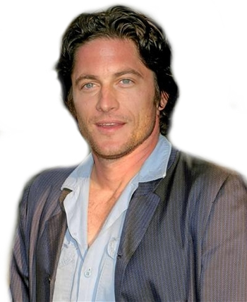 david conrad csi miamidavid conrad 2016, david conrad leather jacket, david conrad csi miami, david conrad castle, david conrad jacket, david conrad instagram, david conrad married to nina garcia, david conrad wife, david conrad privat, david conrad, david conrad 2015, david conrad actor, david conrad and jennifer love hewitt, david conrad ghost whisperer, david conrad wiki, david conrad wikipedia, david conrad vida personal, david conrad married 2012, david conrad et sa femme, david conrad leaving ghost whisperer